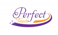 Perfect Touch Cleaning logo