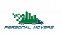 Personal Movers logo