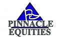 Pinnacle Equities Ltd. logo