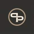 Proven Plumbing Ltd. logo