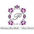 Providence Homehealth Seniors Services Inc. logo