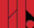 Redcap&Truss logo