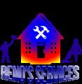 Reno Services logo