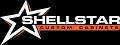 Shellstar Custom Cabinets logo
