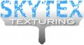Skytex Texturing logo