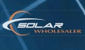 Solar Wholesaler logo
