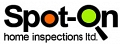 Spot-On Home Inspections Ltd. logo