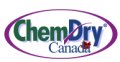 Stampede ChemDry Carpet Cleaners Calgary logo