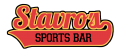 Stavro's Sports Bar logo