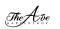 The Ave Barbershop logo