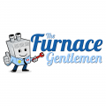The Furnace Gentlemen logo