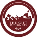 The Gift Designers logo