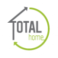 Total Home logo
