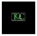 TQC Developments Inc logo