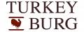Turkey Burg Creative logo