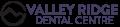 Valley Ridge Dental Centre logo