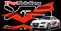 XPert Solutions Calgary logo