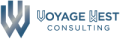 Voyage West Consulting logo