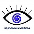 Eyemmersive Solutions logo