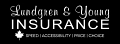 Lundgren & Young Insurance Ltd logo