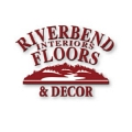 Riverbend Interiors logo