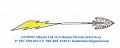 1478992 Alberta Ltd. O/A Hunter Electrical Services logo