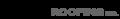 A & M Roofing Ltd logo