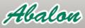 Abalon Construction logo