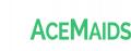 AceMaids logo