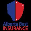 Alberta Best Insurance logo