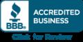 ANGUS MACINNES APPRAISALS logo