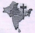 Asian Christian Church logo