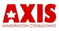 Axis Immigration Consultants logo