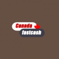 Canadafastcash logo