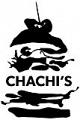 Chachi's WEM logo