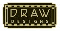 DRaW Designs Ltd. logo