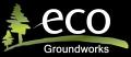Eco Groundworks logo
