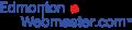 EdmontonWebmaster.com logo