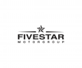 Five Star Motor Group logo