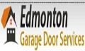 Garage Doors Repair Edmonton logo