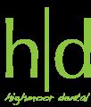 Highmoor Dental logo