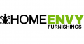 Home Envy Furnishings logo