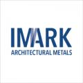 IMARK Inc. logo
