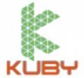 Kuby Renewable Energy Ltd logo