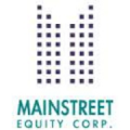 Mainstreet Equity Corporation logo