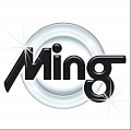 Ming Shine Co. logo