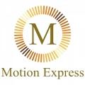 Motion Express logo