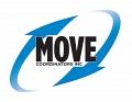 Move Coordinators logo