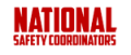National Safety Coordinators logo