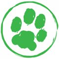 Oxford Animal Hospital Edmonton logo